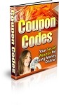 Coupon Codes - PLR